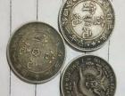 哈尔滨地区有卖十字绣、古董古玩、钱币、的可以联系我