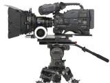 承接微电影 企业宣传片 广告宣传片拍摄制作-华蚁影视文化传媒