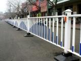 分离车辆 永久性护栏网墙 波形护栏多少钱一米 道路护栏