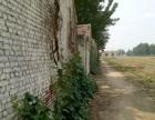 夏津翟庄村 厂房 5000平米
