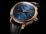 北京梅花手表二手回收多少錢
