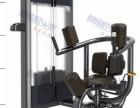 山东布莱特威健身器材生产厂家全国售后无忧