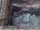 沈阳专业清理化粪池抽粪 苏家屯区抽粪优惠中 抽下水井管道清洗