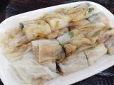 宁波哪里有广东肠粉培训 到胜东方小吃培训学校