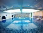优瑞国际:正宗本源的英伦模式亲子游泳加盟机构