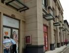 西湖区海亮珑园商铺出售,带租约,送地下库,性价高。