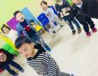 宁波市江东区安琪儿幼儿园2018幼小衔接暑假班开始报名了