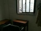 九八医院对阿慈感寺小区单间带独卫生间,个人