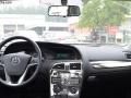 桂林零首付购车 上自己户 首付几千提新车
