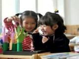 鄭州少兒編程培訓班哪個好,少兒人工智能培訓哪里有