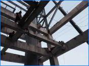 混凝土加固包您满意-兰州混凝土加固工程