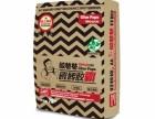 贴磁砖用什么胶 瓷砖粘结剂品牌 瓷砖胶品牌
