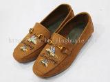临沂哪里有供应价位合理的老北京布鞋,黑龙江老北京布鞋哪里有