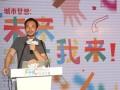 青少年绘画大赛火热报名中上海艺术作品集培训