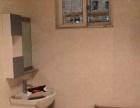 渝北新牌坊 郑家院子轻轨旁 巴蜀丽景 公寓式装修 住家舒适