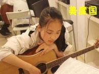 美度成人钢琴培训 可免费试课