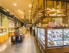 重庆商店 门面 店面 商场 娱乐场所装修设计