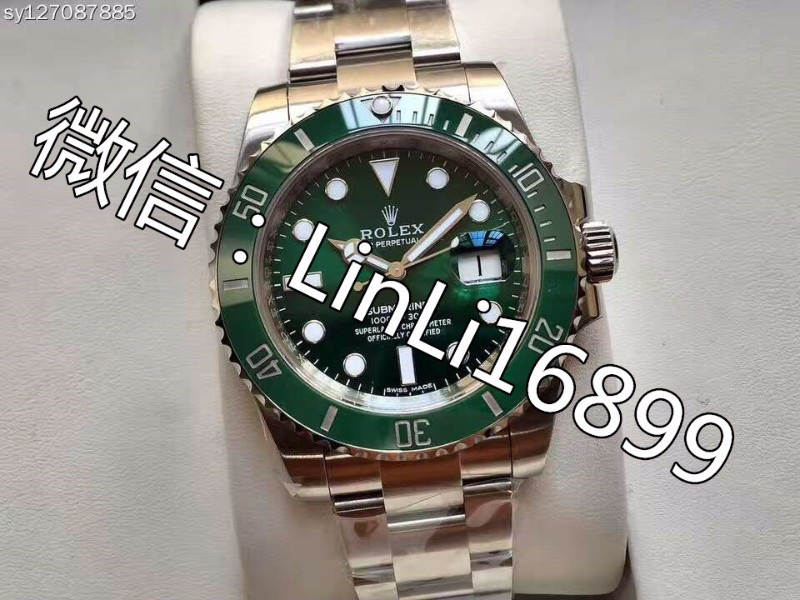 广州原版精仿手表高仿奢侈品货到付款