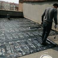 专业家庭保洁房屋漏水维修保洁服务中心
