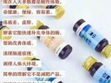 茵雀恩小酵官酵素原液是食品还是药品