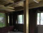 龙山路高档写字楼对外便宜出租 设备齐全、装修豪华