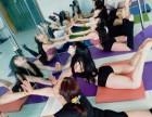 江阴舞蹈培训演出班教练班块速入门