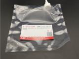 广州泰德拉采样袋 聚氟乙烯气体采样袋 尺寸精准