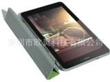 6.6寸双核可打电话平板电脑 7寸蓝牙+GPS平板炫彩带皮套支架