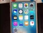 二手iPhone6s玫瑰金三网