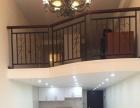 福山福海路奇泉梨花村 1室1厅 45平米 简单装修