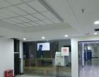 肇庆市轻电子商务分园区(市中心合百利广场六、七层)