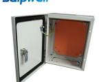 金属防水箱 冷轧钢箱  防水金属配电箱 不锈钢金属箱可定做