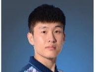宝安西乡福永沙井乒乓球暑假培训开始啦!