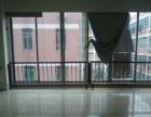 西乡鹤州恒丰工业城新出楼上1200平米厂房仓库招租