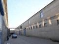 万水泉 厂房 400、700平米