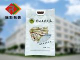 优良的高档米袋生产厂家推荐杭州高档米袋