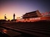 北京一日游北京旅游北京正規旅游