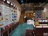 韩妆美姬生活馆主打项目之一3D美瞳线