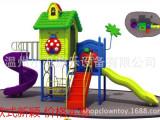 供应室外多功能秋千滑梯组合幼儿园教玩具