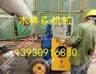 二次构造柱专用泵的规格型号