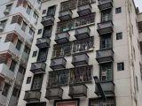 外墙装饰铝单板,2.5氟碳铝单板,2.5冲孔板