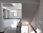 新阳工业区 孚中央村全新1楼店面出租 交通便利