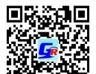 烟台专业plc培训班电工plc编程三菱西门子培训班报名考证班