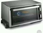 出让一台德龙EO420多功能电烤箱未拆分880元