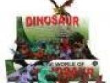 奥斯尼正品 奥特曼怪兽模型 外贸恐龙模型套装 12款欧美怪兽玩具