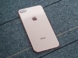 苹果8plus 可以办理零首付分期吗 哪里能办