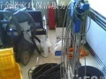 临沂保洁公司日常保洁服务