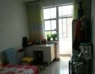 华隆小区,2室,5楼,中装修