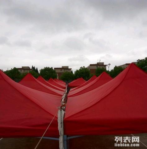 折叠帐篷,促销帐篷对外出租出售3米乘3米