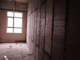 佛山轻质隔墙板 水泥新型隔墙工厂直销